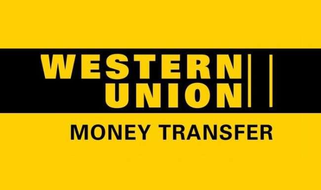 western-union slanje novca u srbiju chicago glasnik