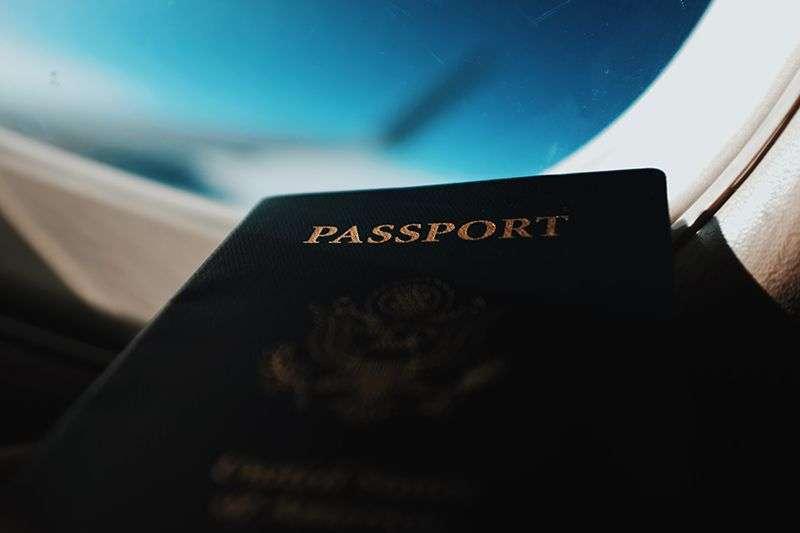 Evropska Unija produžila zabranu putovanja, Amerikancima i dalje zabranjen ulaz