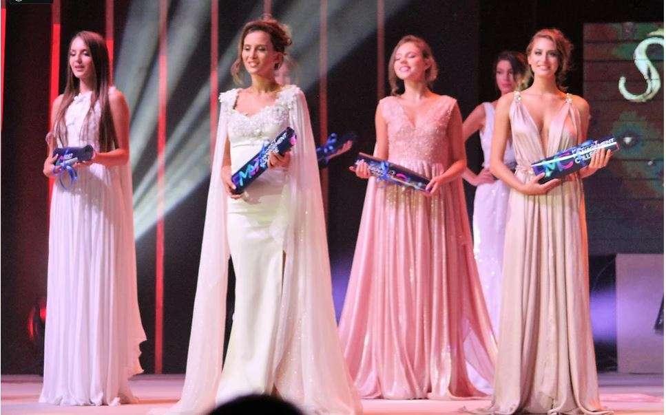Miss Serbian Diaspora USA 2020 – Izabrana najlepša Srpkinja u Americi