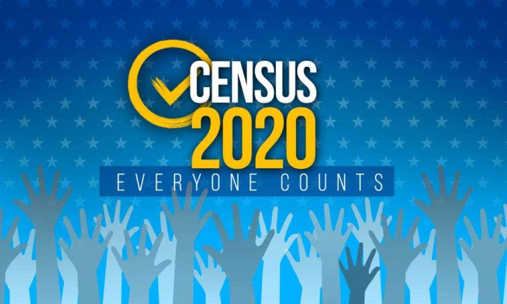 Popis stanovništva u SAD završava se 30. septembra. Evo kako da se prijavite