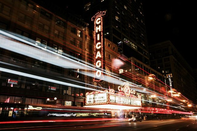 11 stvari za koje verovatno niste znali da su nastale u Čikagu! chicago glasnik