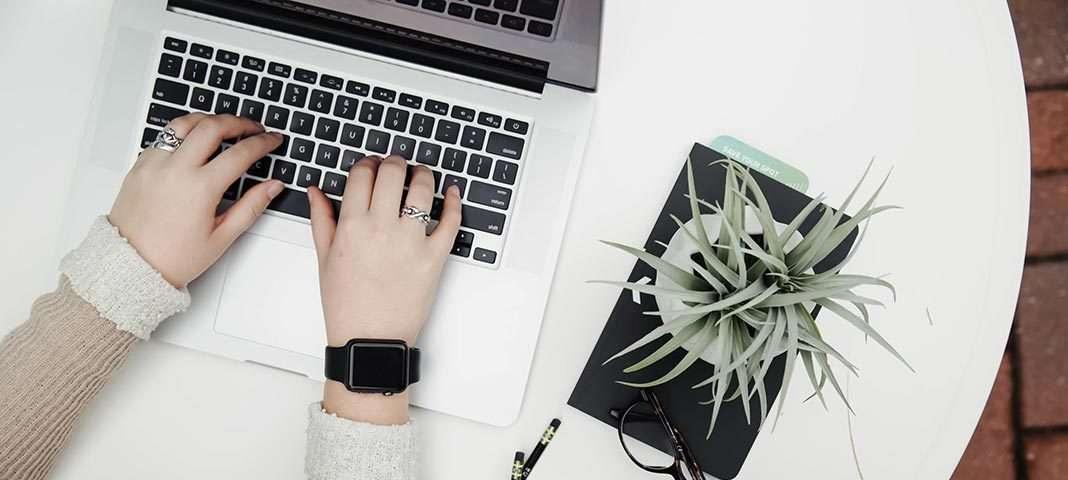 Radi i Zaradi od kuće – Potrebni su ozbiljni saradnici za posao preko interneta