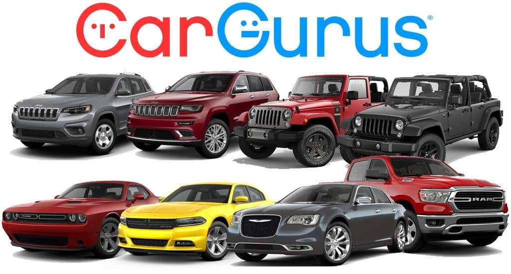 Najbolji sajtovi za kupovinu i prodaju automobila u Americi