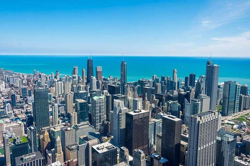 Gradsko veće Čikaga usvojilo budžet kojim se povećava porez na imovinu za 94 miliona dolara