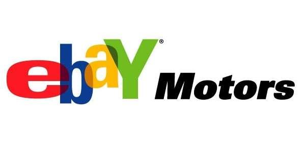 ebay motors chicago glasnik