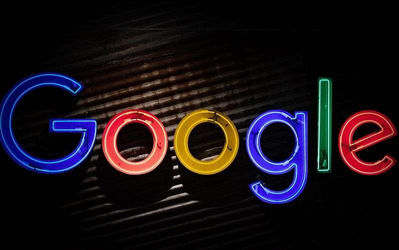 Google planira da zaposli 10 000 radnika iz 4 grada među kojima je i Čikago