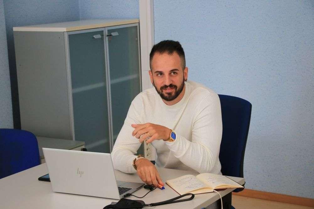 Nikola u Srbiji razvija mašinu koja će štampati čitave kuće za svega 15 sati