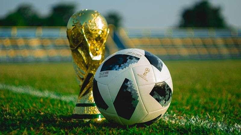 """Da li znate zbog čega Amerikanci fudbal nazivaju """"soccer""""?"""