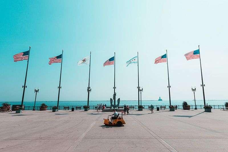 Da li znate zbog čega Amerikance ostatak sveta zove Jenkiji?