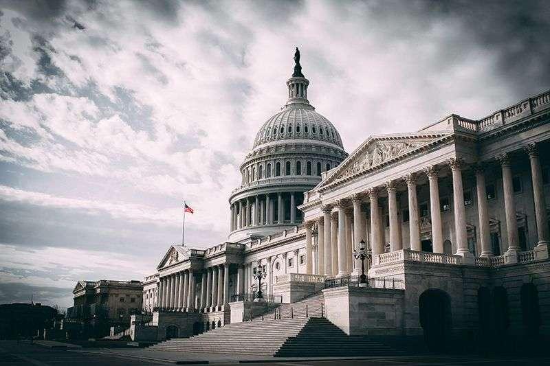 Predstavnički dom Kongresa usvojio novi paket pomoći zbog pandemije