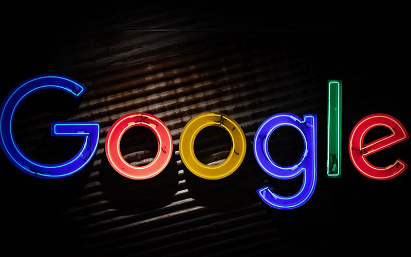 Desetine američkih saveznih država tužile kompaniju Google