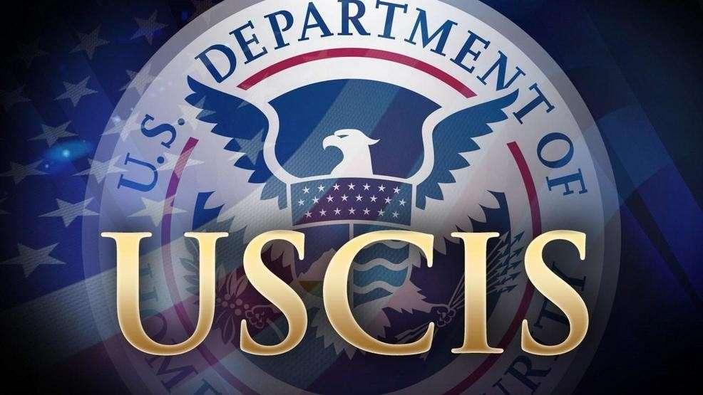 USCIS – Ponovo produžen rok za dostavu dodatnih dokumenata i dokaza za imigrante u procesu