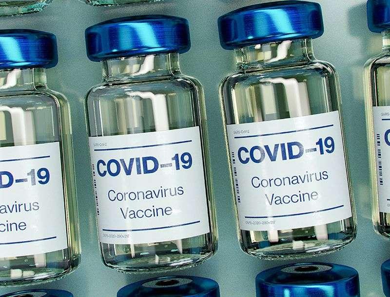 Savetodavni komitet odobrio novu Moderninu vakcinu, čeka se odluka FDA