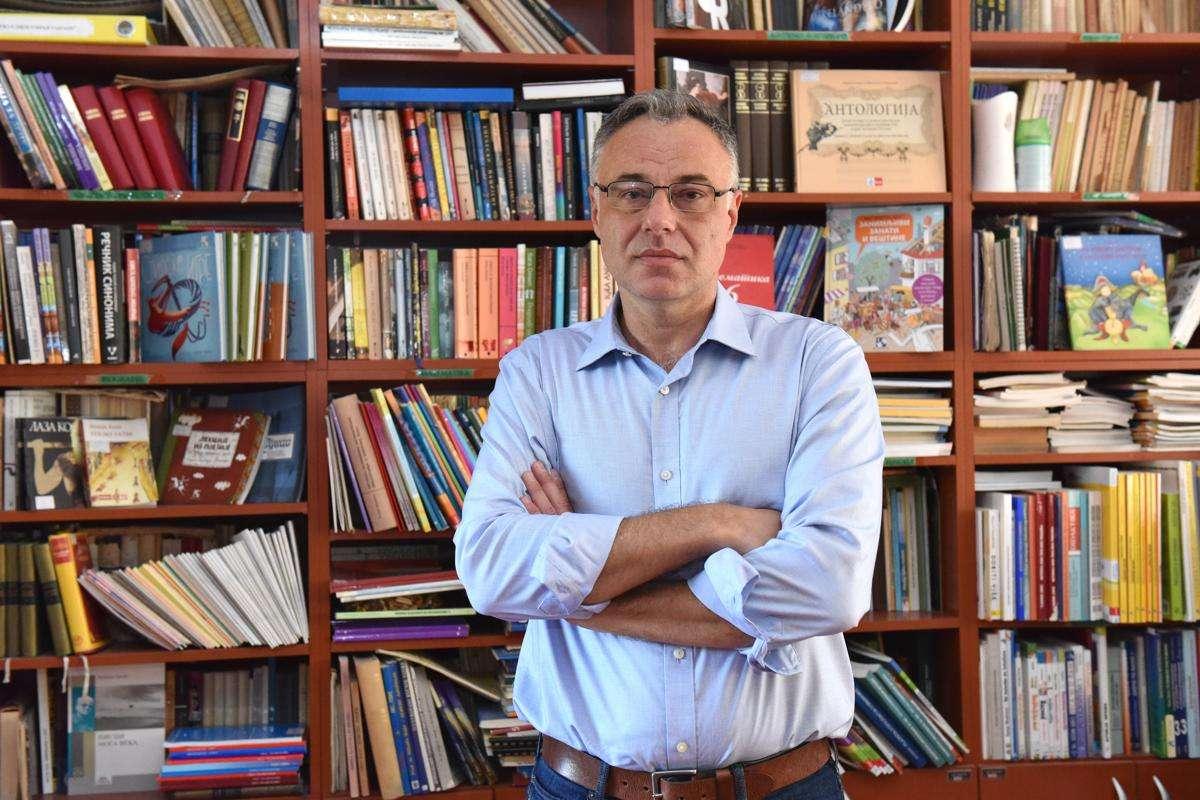 Srpski naučnik dobio spor protiv kompanije Marvel. Deo odštete od 750 miliona dolara pokloniće Srbiji