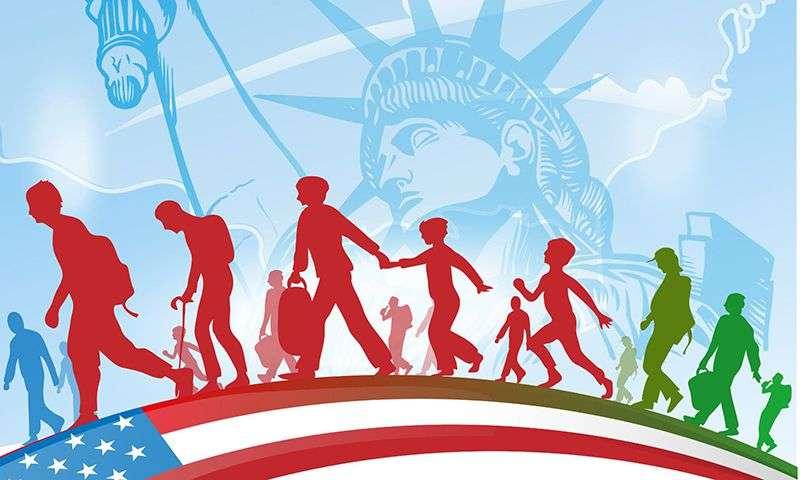 Bajden će odmah nakon inauguracije predstaviti osmogodišnji imigracioni plan za ilegalne imigrante