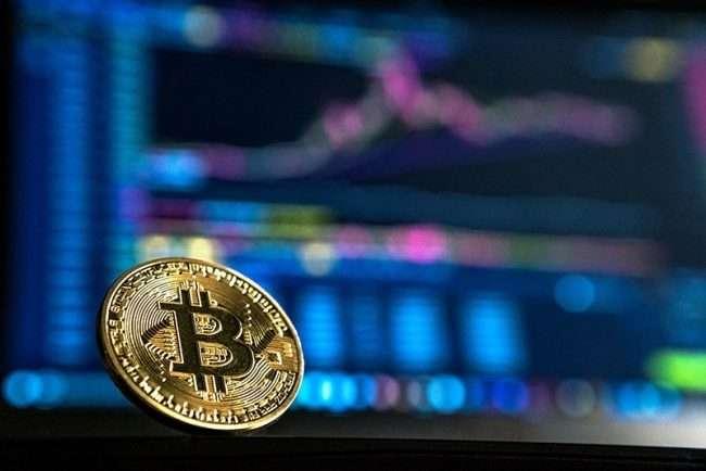 bitcoin chicago glasnik