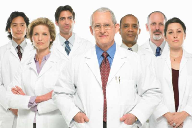Zašto je zdravstveno osiguranje u Americi tako skupo?