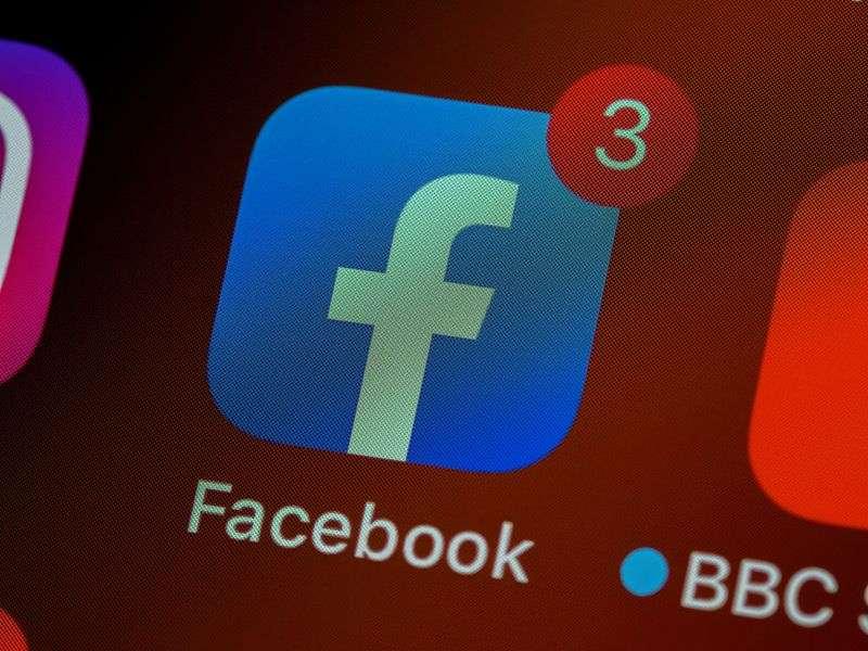 Više od milion stanovnika Ilinoisa dobiće po 340 dolara odštete od Facebooka