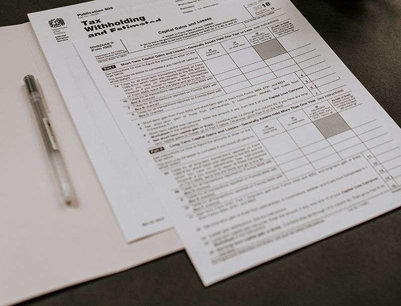 Sezona povraćaja poreza stiže i biće najsloženija do sada. Evo šta sve treba da znate