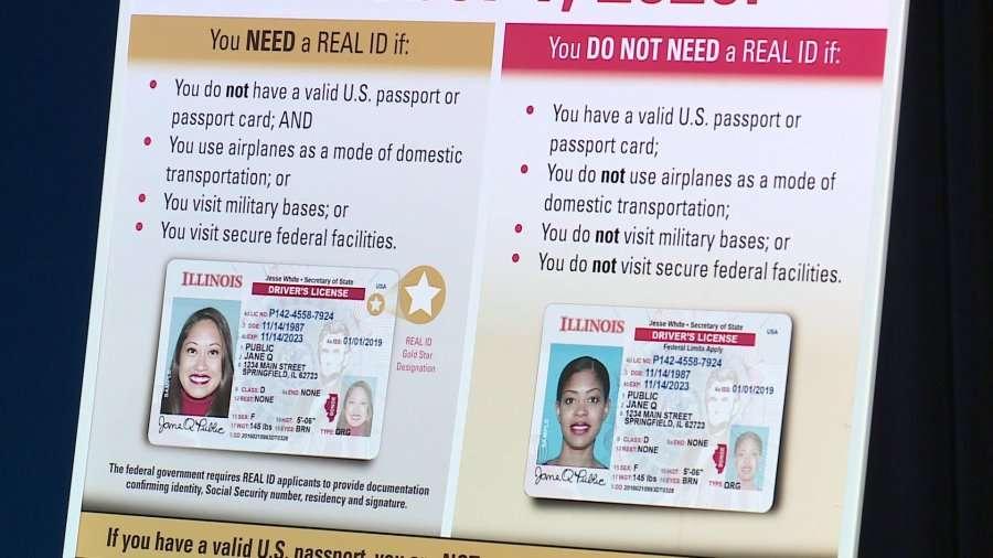 Kako da izvadite vozačku dozvolu u Americi? Evo šta vam je sve neophodno