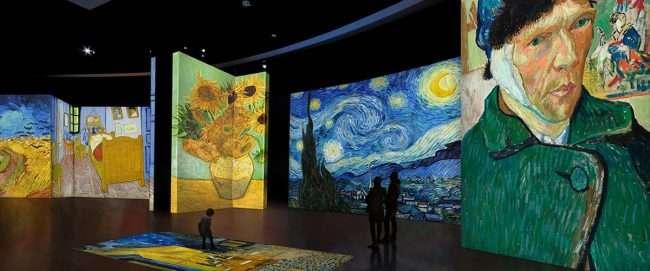 Dalijev muzej – Priča o najkontroverznijem umetniku današnjice i njegovom nasleđu