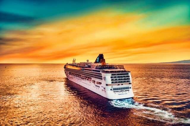 Royal Caribbean i Celebrity Cruises nastavljaju sa radom u Severnoj Americi od juna