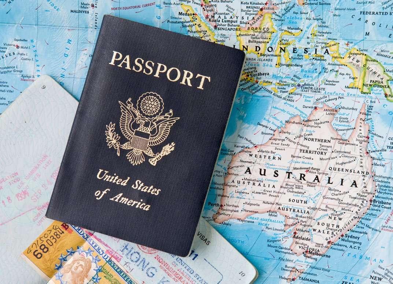 Put do pasoša: Kako da postanete američki državljanin kroz službu u Vojsci SAD