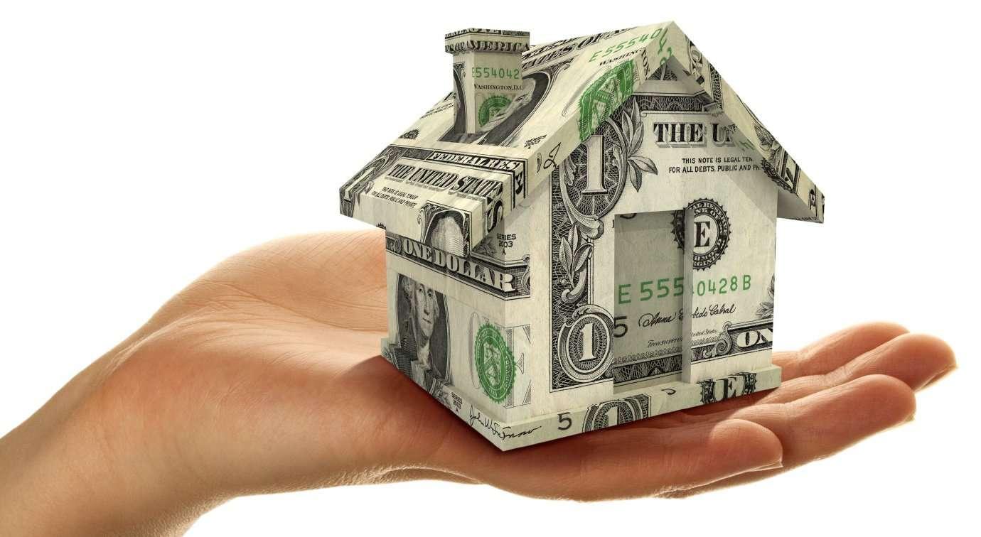 Property Tax – Porez na imovinu u Americi. Sve što treba da znate