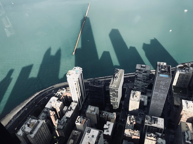 Čikago: Lake Shore Drive menja svoje ime