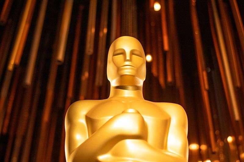 """Film """"Zemlja nomada"""" osvojio glavnu nagradu na dodeli Oskara"""