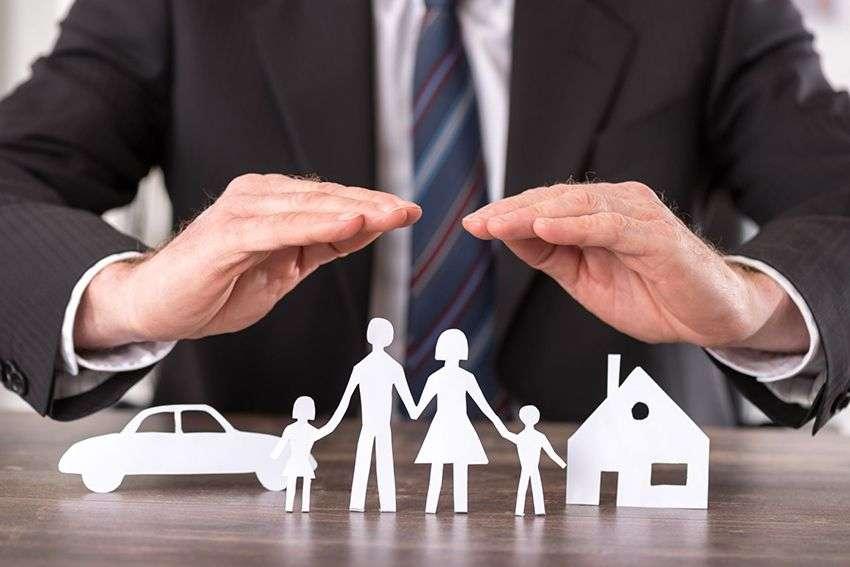 Kako da postanete licencirani agent za prodaju osiguranja u Americi