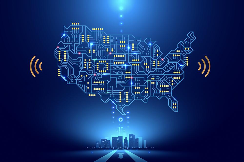 Internet, GPS, Email.. Predstavaljamo vam 20 američkih izuma koji su promenili svet