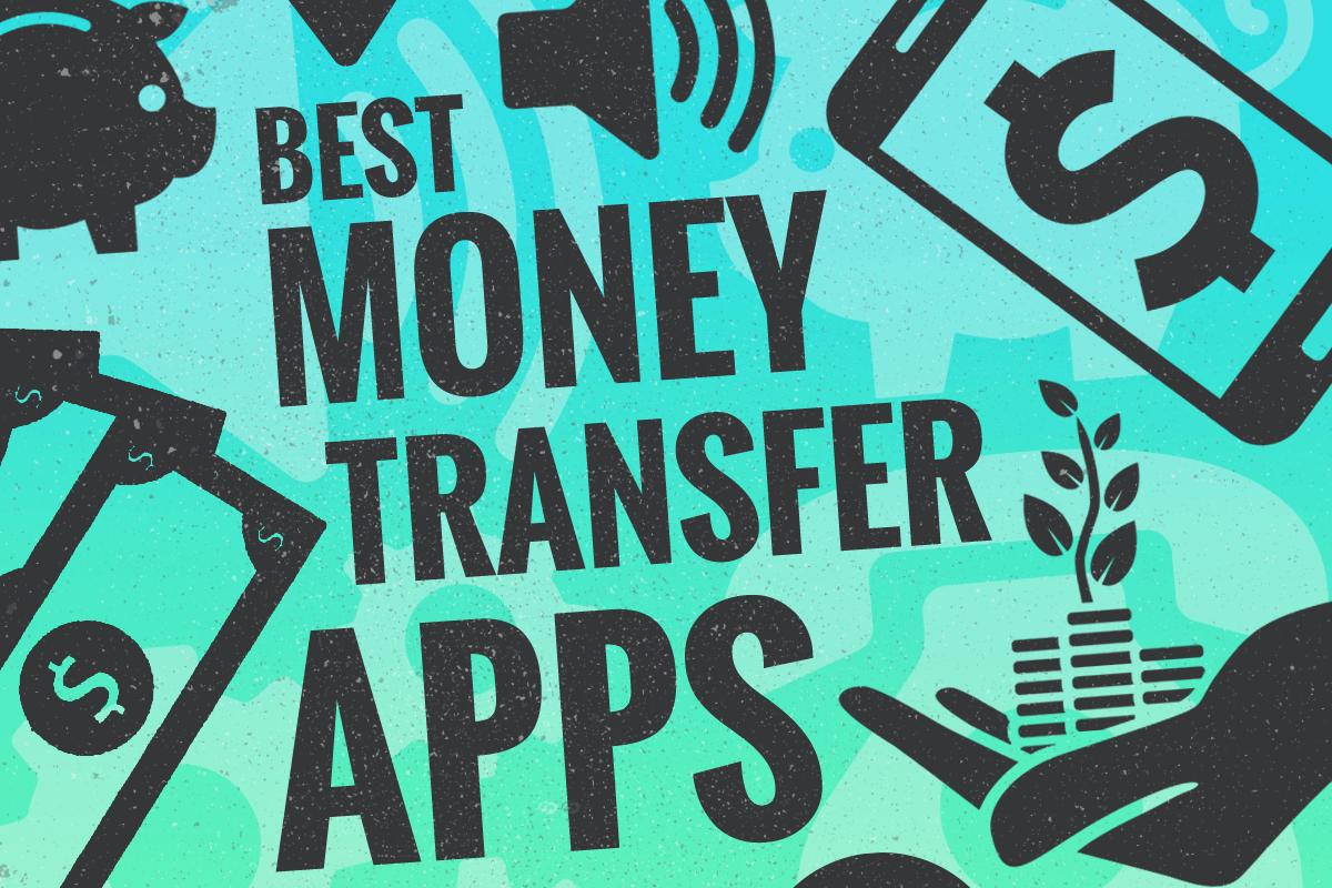 Najbolje aplikacije za slanje novca u Americi