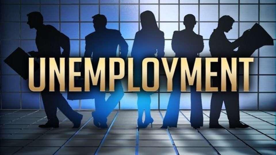 Ilinois neće prestati da plaća dodatnih 300 dolara sedmično za nezaposlene