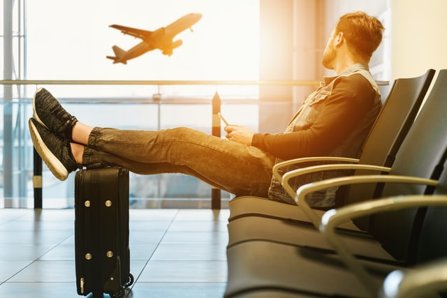 Kada će biti ukinute restrikcije na putovanja u SAD?