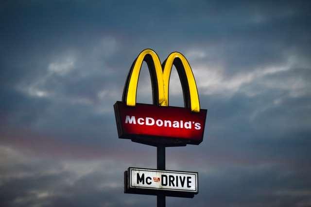 Istorija McDonald's-a: sve što niste znali o uspešnoj američkoj kompaniji