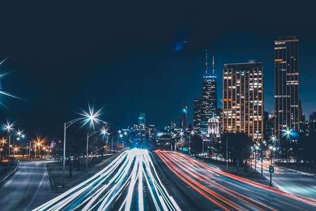 Kamere za merenje brzine u Čikagu izdale stotine hiljada kazni nakon promene pravila