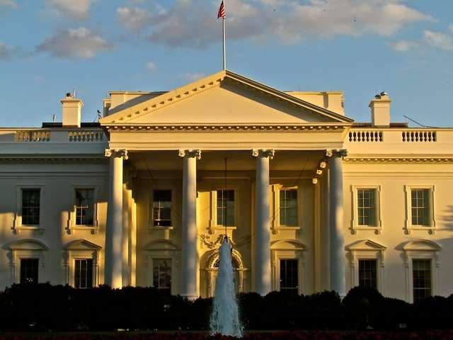 Šest stvari koje niste znali o Beloj kući