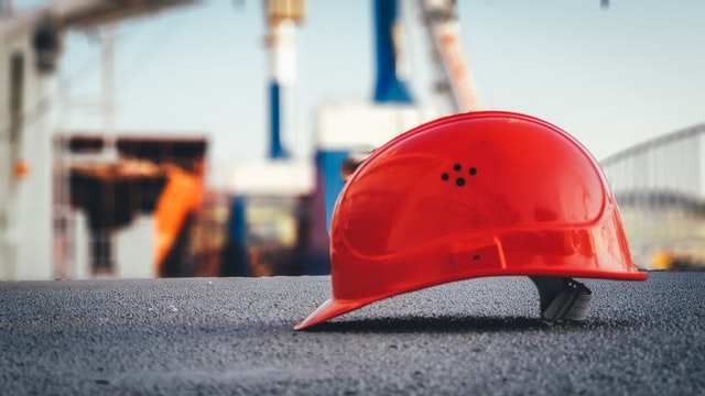 Firmi u Oklahomi potrebne osobe za rad na gradnji objekata i infrastrukture