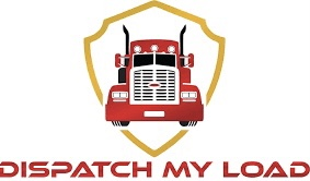 OTR Dispatch Service