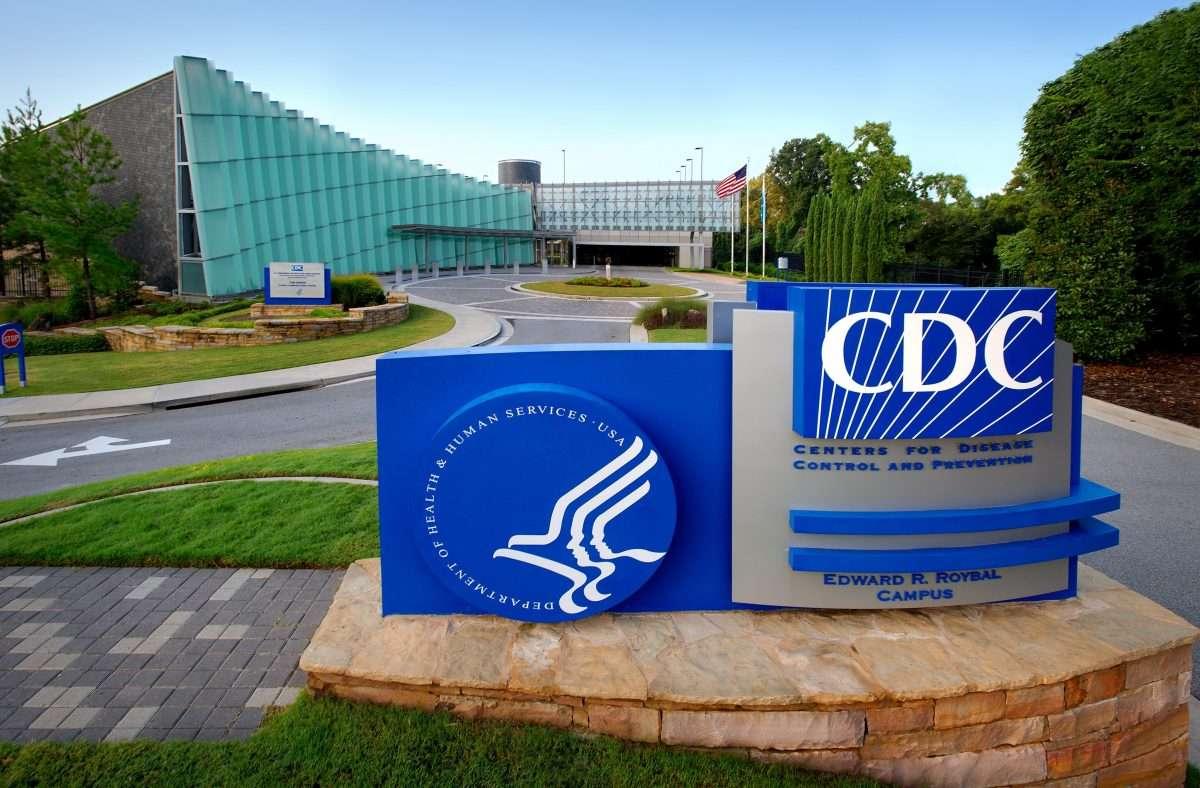 CDC najavio drugačiji pristup u borbi protiv Kovida 19 zbog novog delta soja