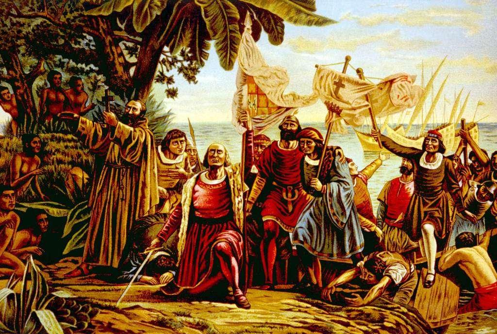 Kolonizacija Amerike: Kako su Evropljani iz korena promenili Novi svet