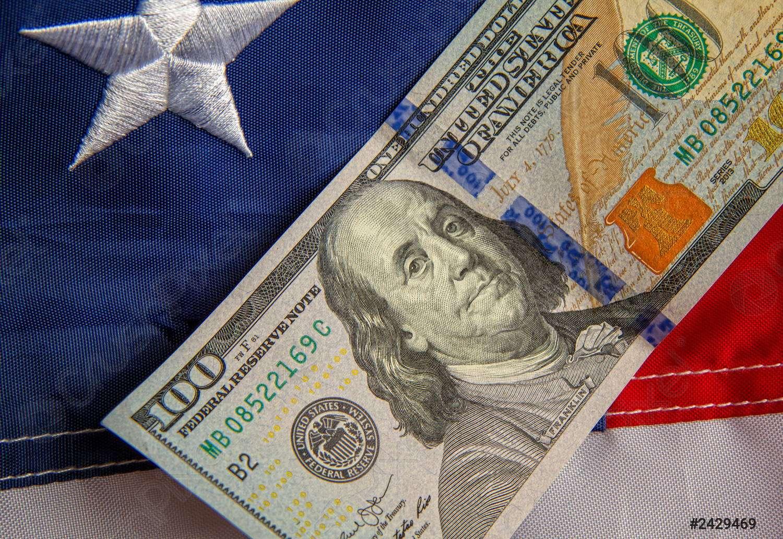 Da li američka vlada može da zadrži vaš novac ukoliko ste uhapšeni ili deportovani?