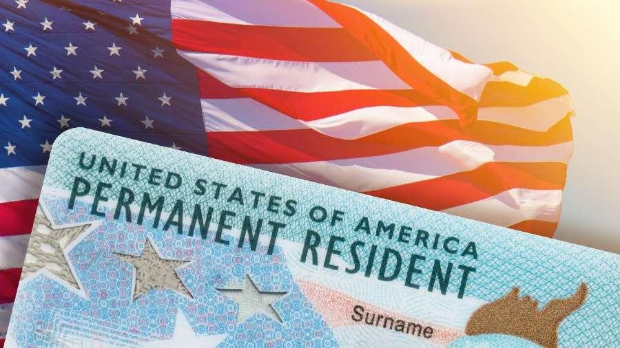 Da li je moguće provesti šest meseci van Amerike ako imate zelenu kartu? Evo odgovora na ovo bitno pitanje