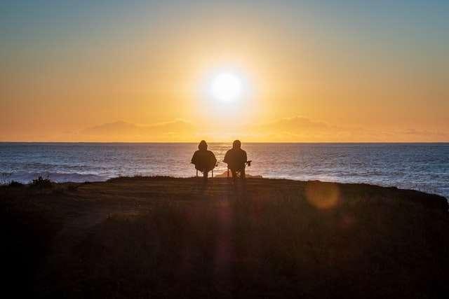 15 najboljih mesta Amerike u kojima možete živeti i dočekati penziju